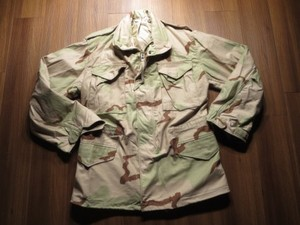 U.S.M-65 Field Jacket 3color sizeS-R new