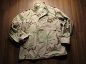 U.S.M-65 Field Jacket 3color sizeL-R new