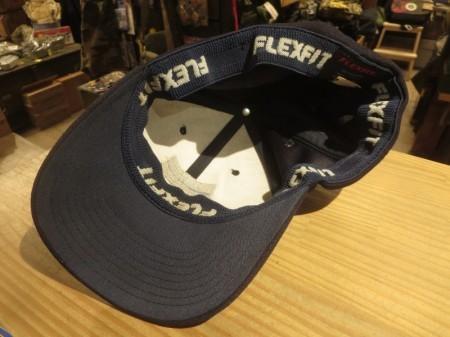 "U.S.Tactical Baseball Cap ""Police?"" used"