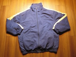 France Jacket Pyhsical Training sizeL used