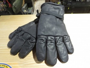 U.S.LeatherGloves Intermediate Cold/Wet sizeXL new
