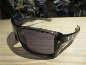 """U.S.Oakley Sunglasses """"EYE PATCH"""" used"""