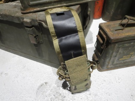 U.S Pouch M4? 3Magazine? MultiCam new