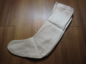 U.S.Boots Socks Liner Cold Weather Sand new