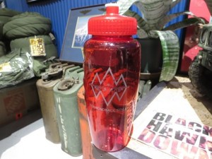"U.S.NAVY Bottle ""VFA-102 DIAMONDBACKS"" new?"
