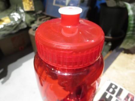 "U.S.NAVY Bottle ""VFA-102 DIAMONDBACKS"" new?"