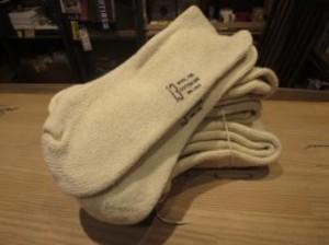 U.S.Socks Winter Wool/Cotton size13(XL?) new
