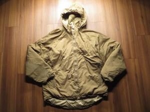 U.S.MARINE CORPS Parka Extreme Cold sizeM used