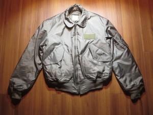 U.S.Jacket CWU-45/P Cold Weather 1995年 sizeL used