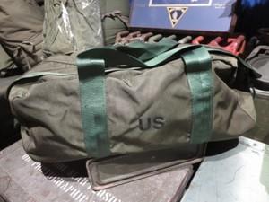 U.S.Tool Bag Nylon used