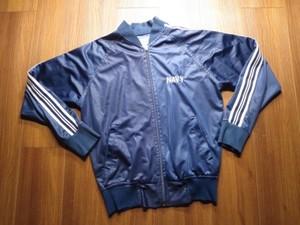 """U.S.NAVY Jacket """"Physical Training"""" sizeS used"""