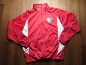 """U.S.MARINE CORPS Jacket """"Physical Training"""" sizeS?"""