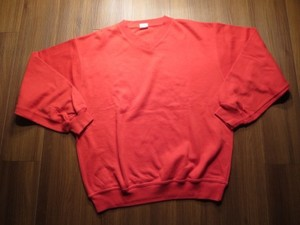 France Sweat sizeXL? used