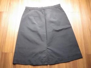 U.S.NAVY Skirt 1994年 size18R used