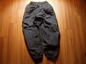 U.S.ARMY Trousers Physical Fitness Uniform sizeL-R