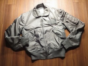 U.S.Jacket Flyer's Summer CWU-36/P sizeM used
