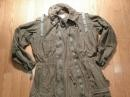 Holland Tanker's Coveralls size? used